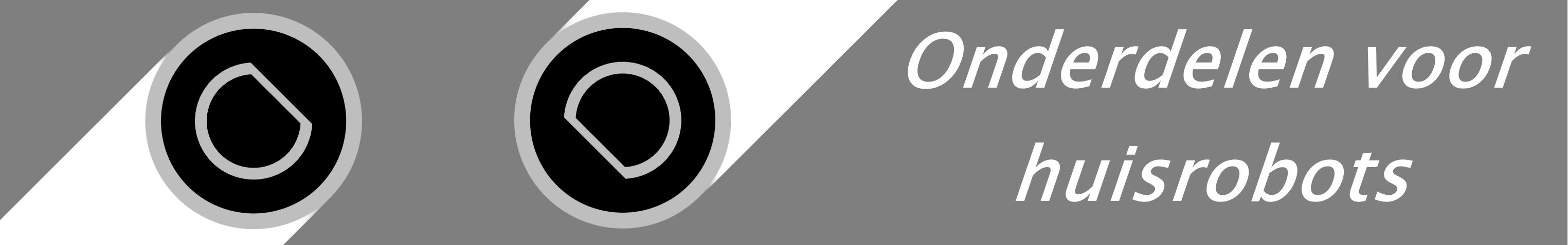 logo robotreinigers