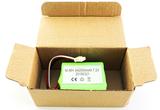 NiMh accu, batterij, 2000 mAh, voor Braava 380 en 390_