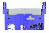 Grijze borstelmodule, borsteldeck, voor iRobot Roomba 500-600-700 reeks_