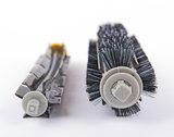 Borstelset voor de grijze borstelmodule, Roomba 500-600-700 reeks_