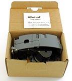 Linkerwielmodule iRobot Roomba Reeks 500-600-700-800-900_