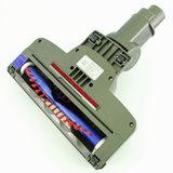 Gemotoriseerde turboborstel voor Dyson V6, DC58, DC59, DC61 en DC62_