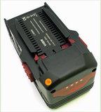 Li-ion accu, batterij, 4000 mAh, 36V voor Hilti 36V gereedschap_