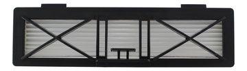 Set van 3 Ultra Performance HEPA vervangfilters voor Neato Botvac