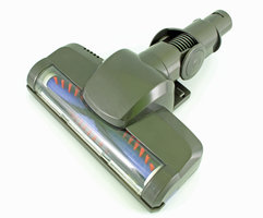 Gemotoriseerde turboborstel voor Dyson V6, DC58, DC59, DC61 en DC62