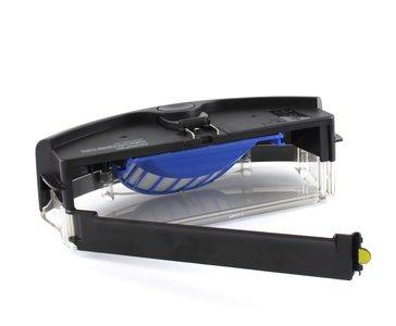 "Aerovac 1 ""PET"" stofreservoir, iRobot Roomba reeks 500 en 600"