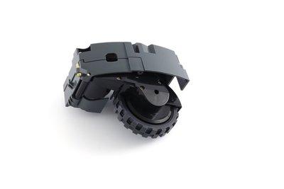 Linkerwielmodule iRobot Roomba Reeks 500-600-700-800-900