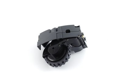 Rechterwielmodule iRobot Roomba Reeks 500-600-700-800-900