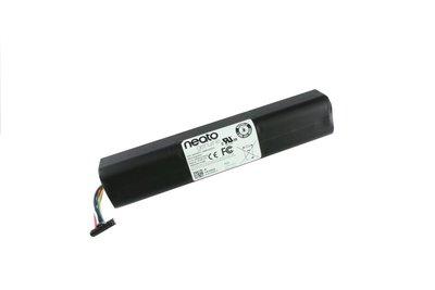 Li-ion accu/batterij, 4200 mAh, voor Neato Botvac Connected reeks