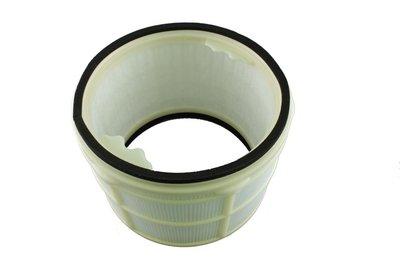 HEPA post-motor filter voor Dyson DC23 en DC32 Dyson stofzuigers